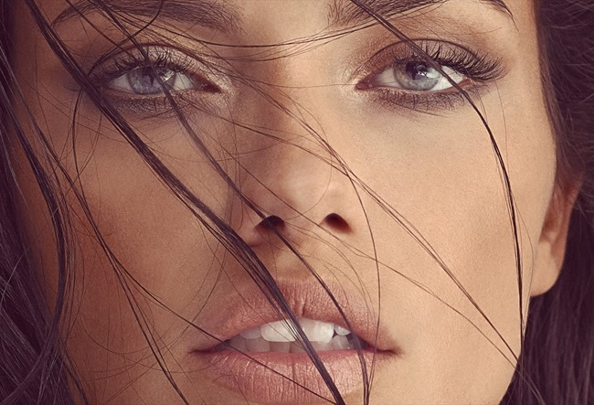 VOGUE TURKEY Adriana Lima by Koray Birand. Konca Aykan, May 2014, www.imageamplified.com, Image Amplified (7)