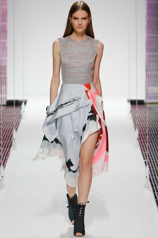 COLLECTION Christian Dior Resort 2015. www.imageamplified.com, Image Amplified (14)