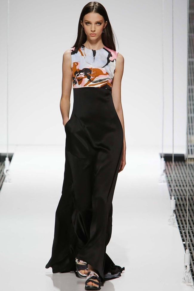 COLLECTION Christian Dior Resort 2015. www.imageamplified.com, Image Amplified (18)
