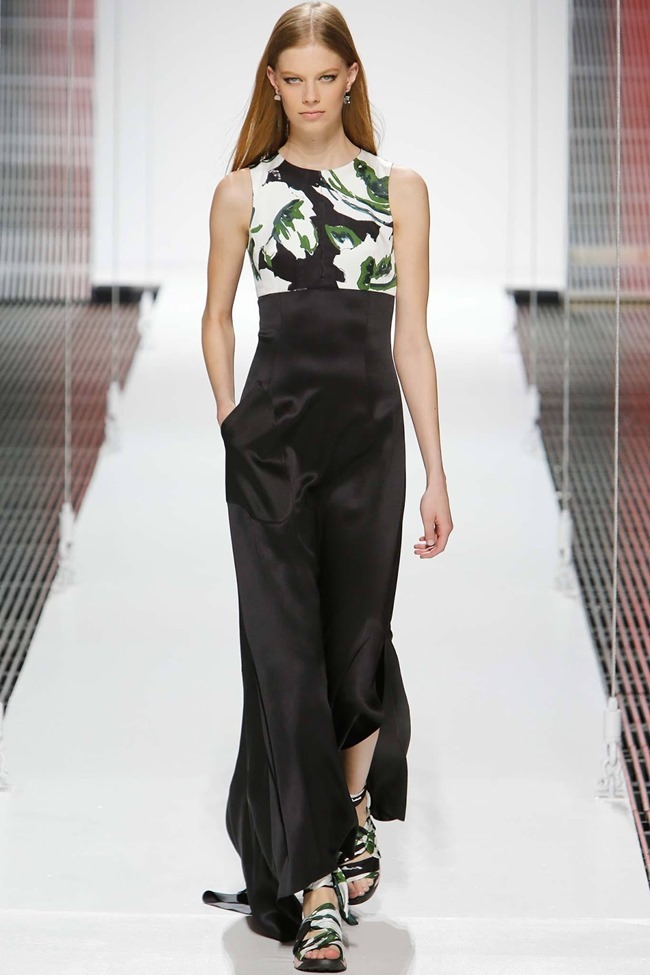 COLLECTION Christian Dior Resort 2015. www.imageamplified.com, Image Amplified (19)