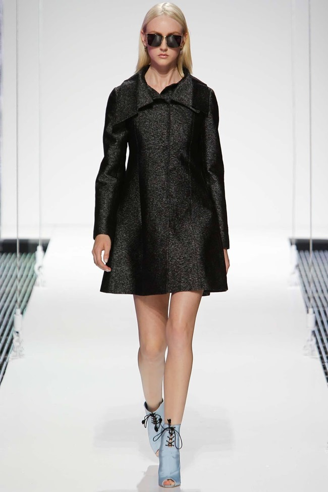 COLLECTION Christian Dior Resort 2015. www.imageamplified.com, Image Amplified (22)