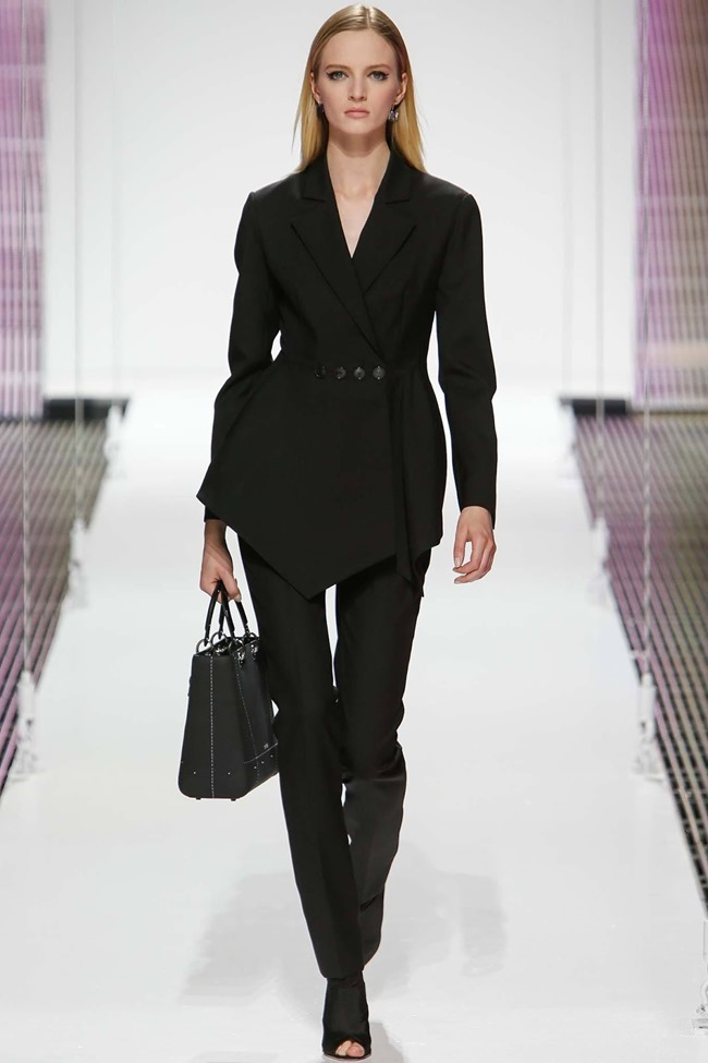 COLLECTION Christian Dior Resort 2015. www.imageamplified.com, Image Amplified (33)