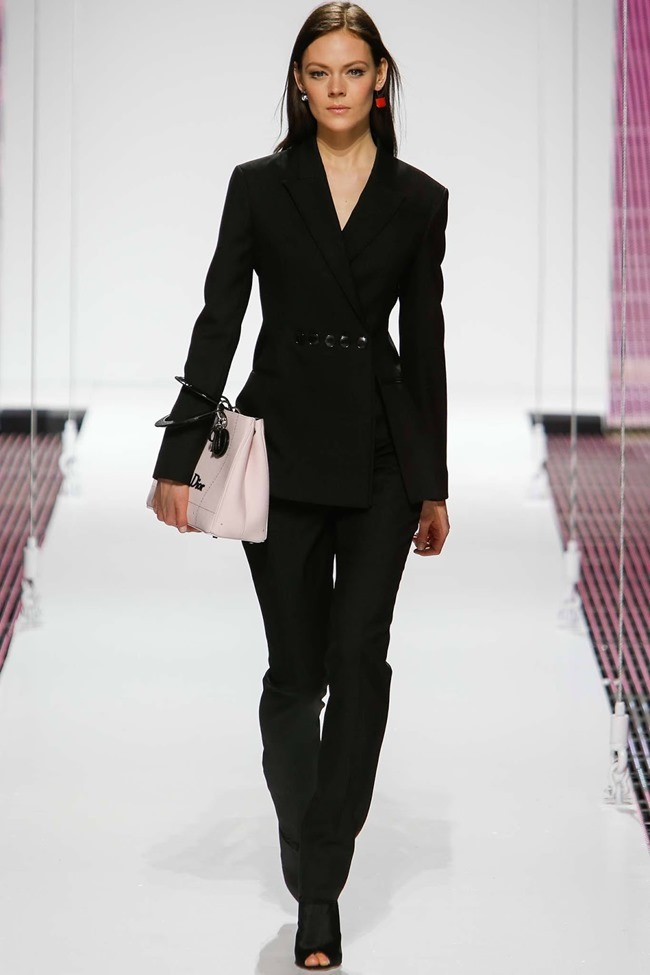 COLLECTION Christian Dior Resort 2015. www.imageamplified.com, Image Amplified (34)