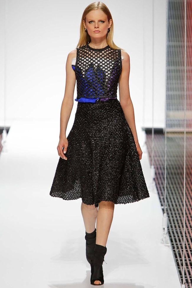 COLLECTION Christian Dior Resort 2015. www.imageamplified.com, Image Amplified (36)
