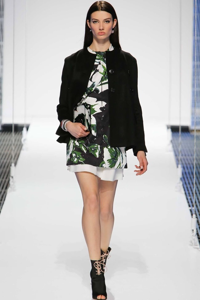 COLLECTION Christian Dior Resort 2015. www.imageamplified.com, Image Amplified (62)