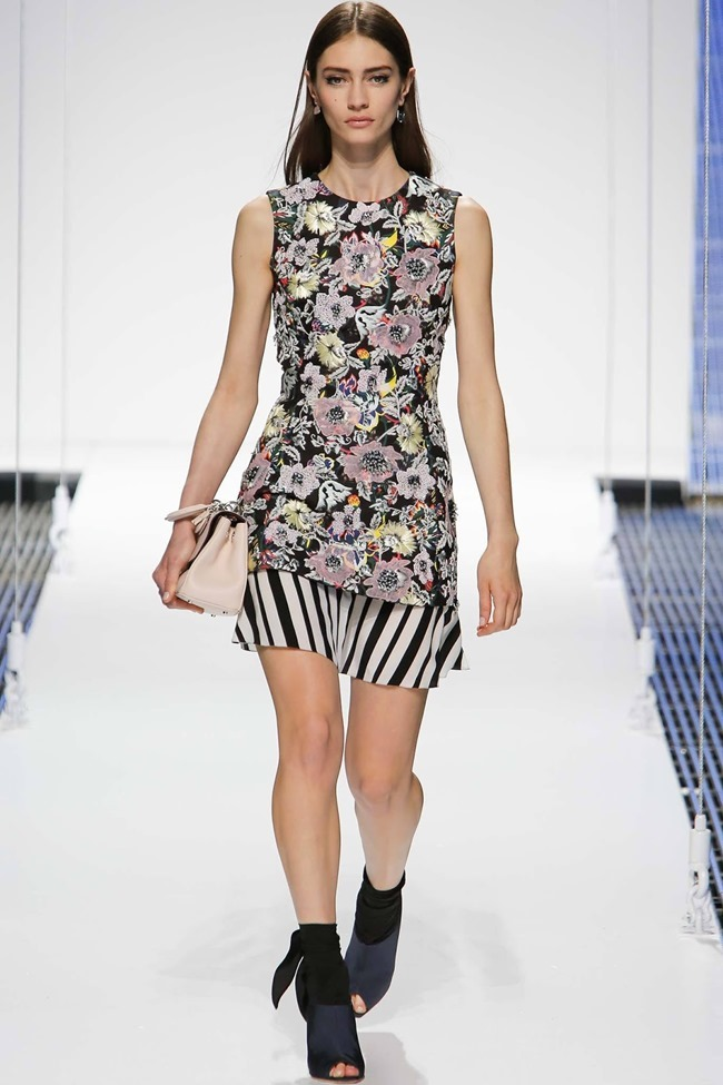 COLLECTION Christian Dior Resort 2015. www.imageamplified.com, Image Amplified (63)