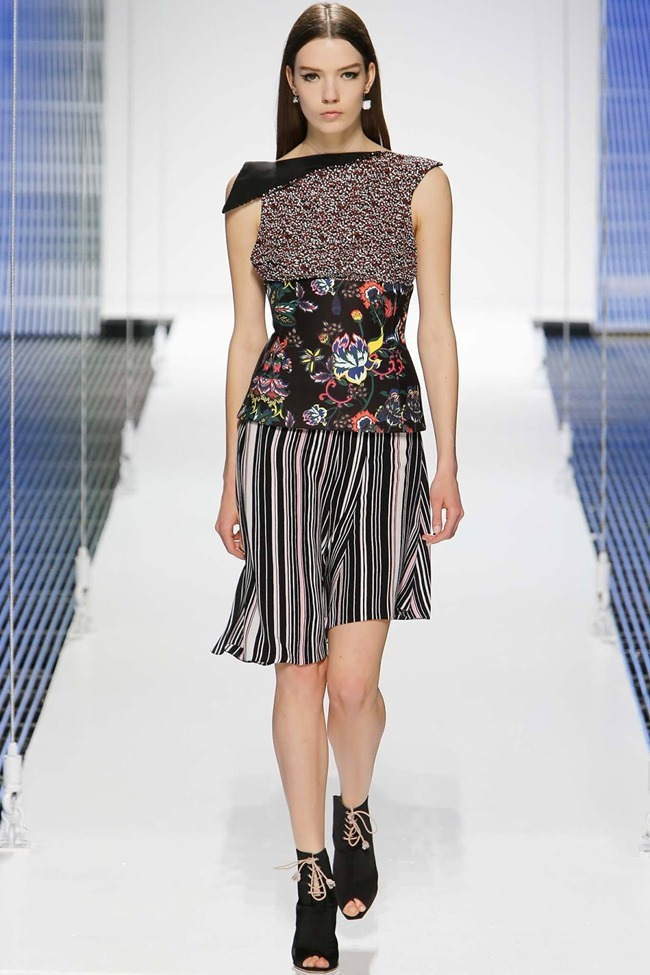 COLLECTION Christian Dior Resort 2015. www.imageamplified.com, Image Amplified (64)