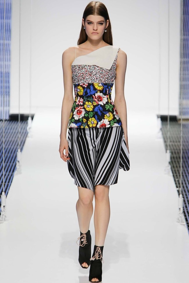 COLLECTION Christian Dior Resort 2015. www.imageamplified.com, Image Amplified (65)
