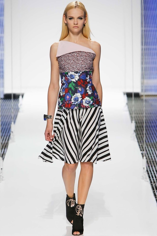 COLLECTION Christian Dior Resort 2015. www.imageamplified.com, Image Amplified (66)