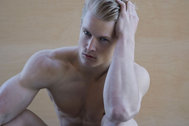 MASCULINE DOSAGE Thor Bullow by Rick Day. www.imageamplified.com, Image amplified (7)