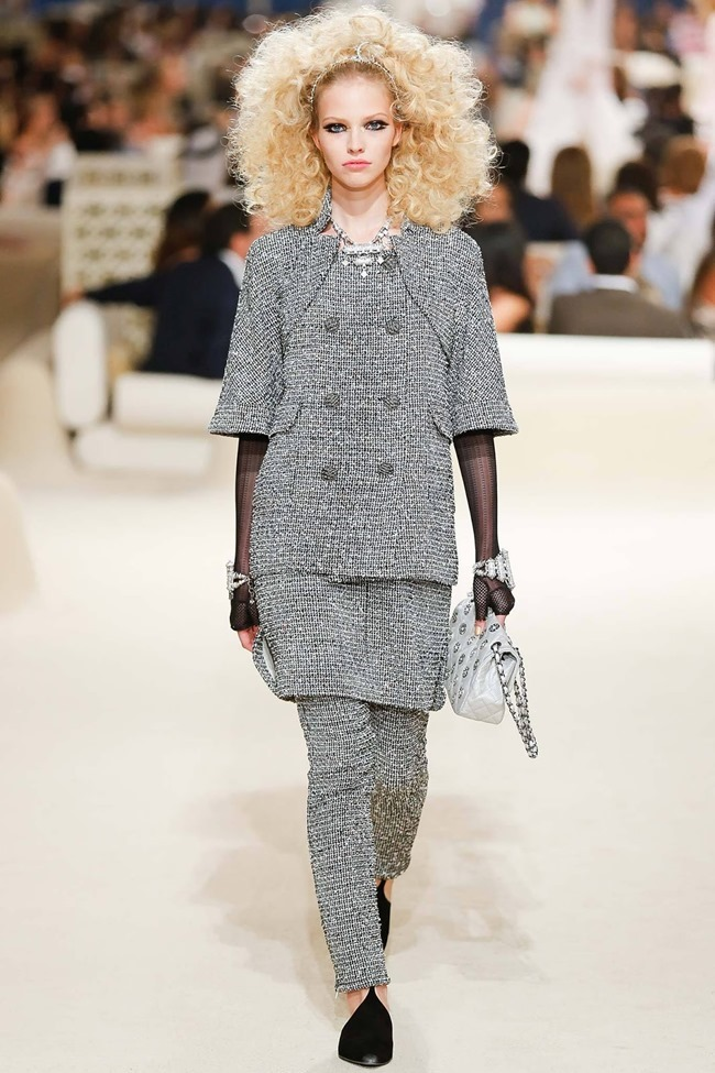 COLLECTION Chanel Cruise 2015 Dubai. www.imageamplified.com, Image Amplified (34)