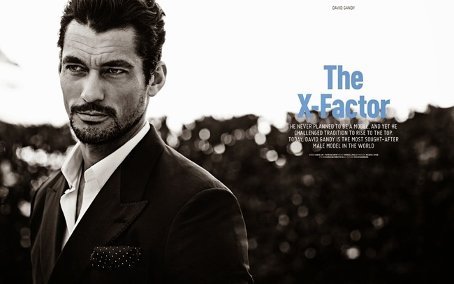 AUGUST MAN MAGAZINE David Gandy by Thomas Lovelle. May 2014, www.imageamplified.com, Image Amplified (1)