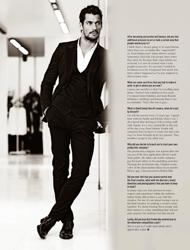 AUGUST MAN MAGAZINE David Gandy by Thomas Lovelle. May 2014, www.imageamplified.com, Image Amplified (2)