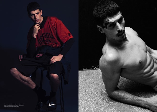 HYSTERIA MAGAZINE Allen Taylor by Darren Black. Spring 2014, www.imageamplified.com, Image Amplified (4)