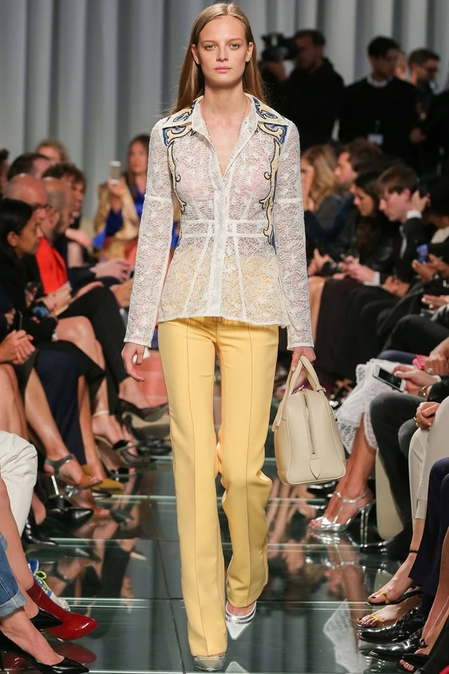 COLLECTION Louis Vuitton Cruise 2015 Monaco. www.imageamplified.com, Image Amplified (6)