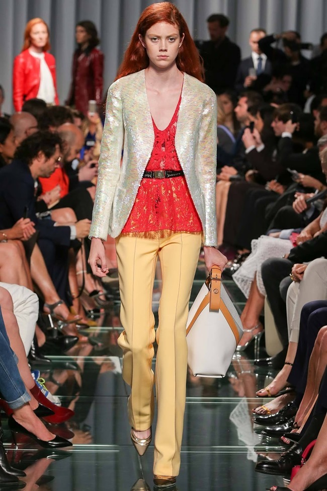 COLLECTION Louis Vuitton Cruise 2015 Monaco. www.imageamplified.com, Image Amplified (8)