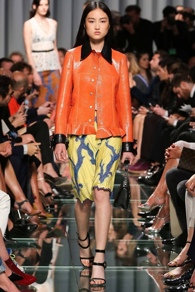 COLLECTION Louis Vuitton Cruise 2015 Monaco. www.imageamplified.com, Image Amplified (12)