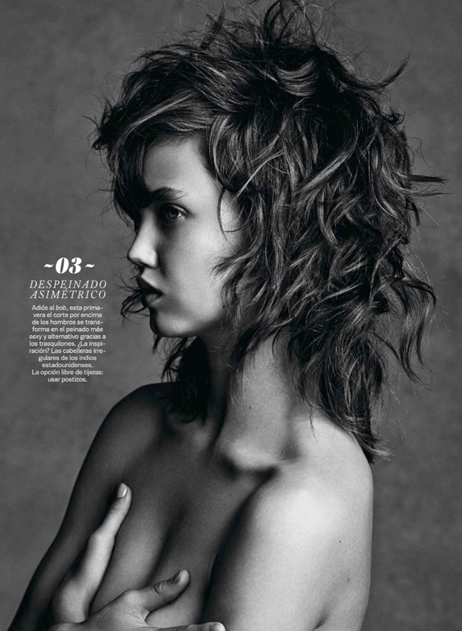 S MODA EL PAIS Lindsey Wixson by David Roemer. Chabela Garcia, May 2014, www.imageamplified.com, Image Amplified (4)