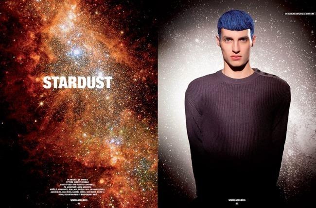 SPORT & STREET MAGAZINE Stardust by Michele De Andreis. Alberto Caselli, Spring 2014, www.imageamplified.com, Image amplified (1)