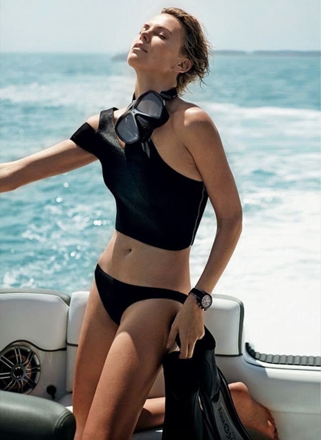 VOGUE MAGAZINE Charlize Theron by Mario Testino. June 2014, www.imageamplified.com, Image Amplified (16)