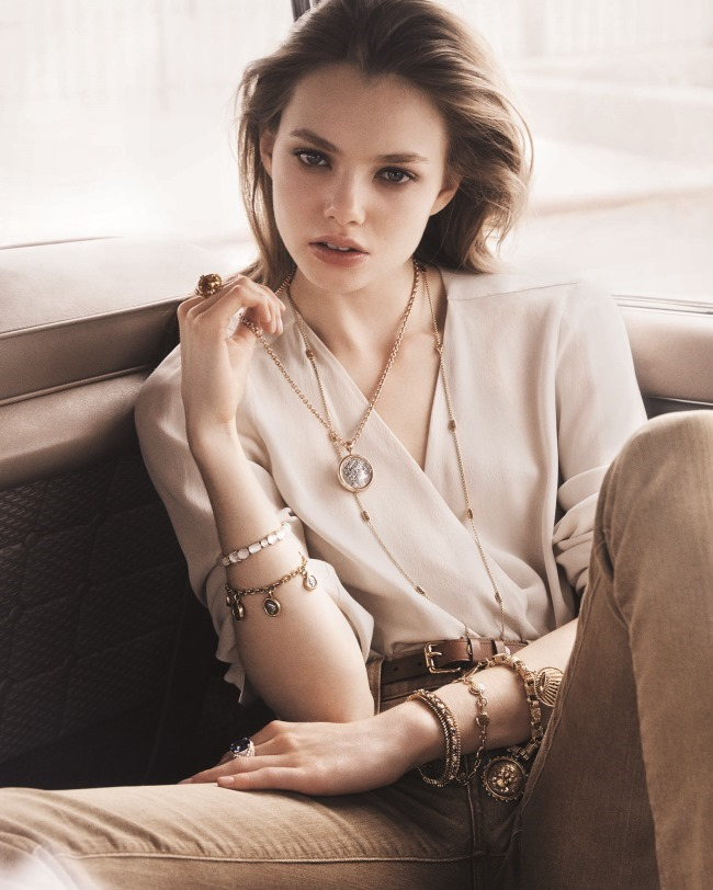 WSJ MAGAZINE Fine Jewelry Shifts Into Top Gear by Lachlan Bailey. Beth Fenton, Spring 2014, www.imageamplified.com, Image amplified (5)