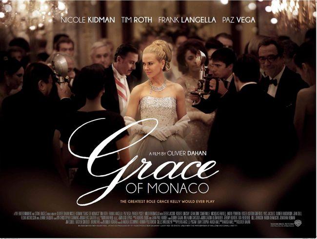 Grace-of-Monaco-UK-Poster