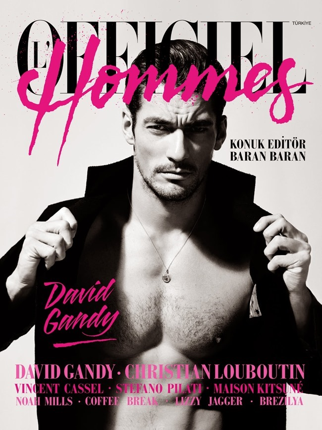 L'OFFICIEL HOMMES TURKEY David Gandy by Ram Shergill. Margherita Gardella, Summer 2014, www.imageamplified.com, Image Amplified (4)