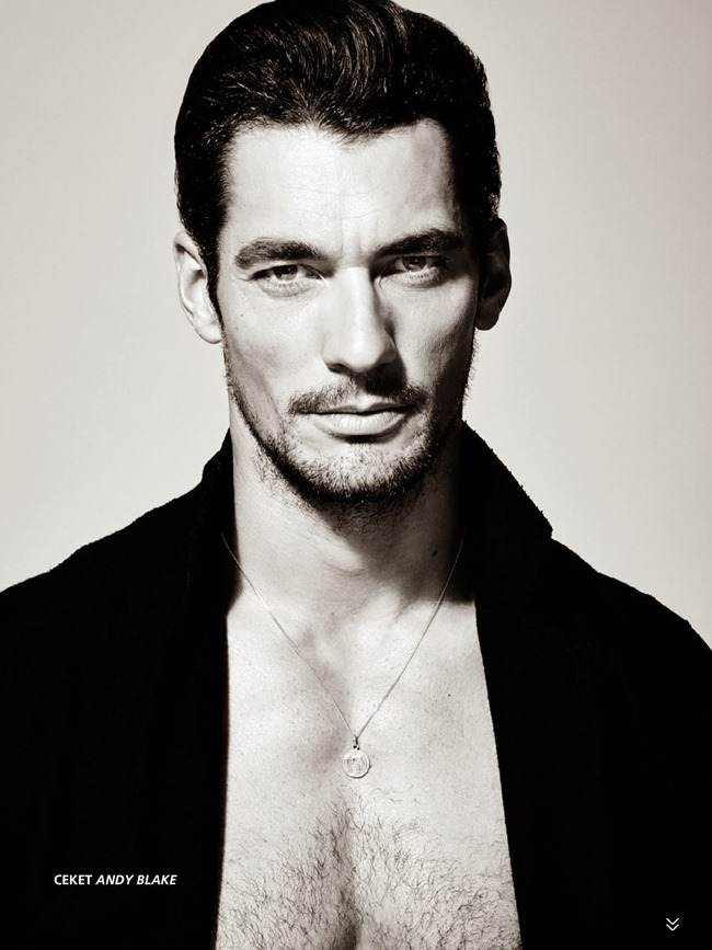 L'OFFICIEL HOMMES TURKEY David Gandy by Ram Shergill. Margherita Gardella, Summer 2014, www.imageamplified.com, Image Amplified (5)