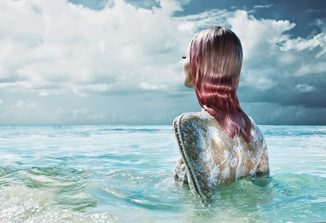 NUMERO TOKYO Lexi Boling in Sirene by Lauie Bartley. Felipe Mendes, July 2014, www.imageamplified.com, Image Amplified (6)