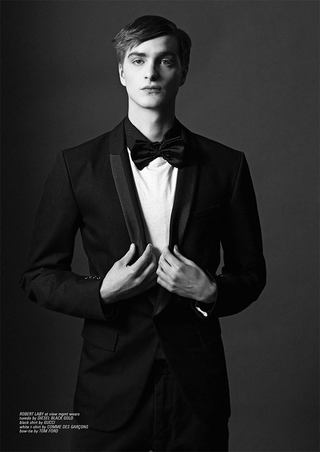 CARBON COPY MAGAZINE Body Language by Misha Taylor. Marc Pina, Spring 2014, www.imageamplified.com, Image Amplified (8)
