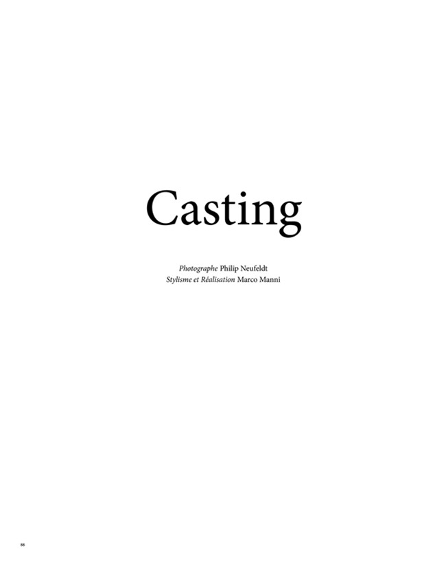 APOLLO MAGAZINE Casting by Phillip Neufeldt. Marco Manni, Summer 2014, www.imageamplified.com, Image Amplified (2)