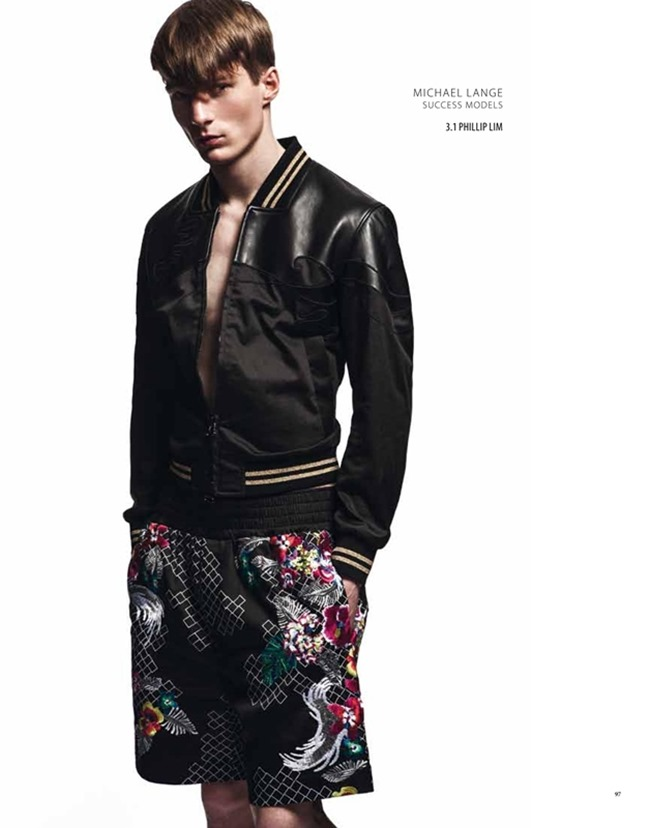 APOLLO MAGAZINE Casting by Phillip Neufeldt. Marco Manni, Summer 2014, www.imageamplified.com, Image Amplified (10)