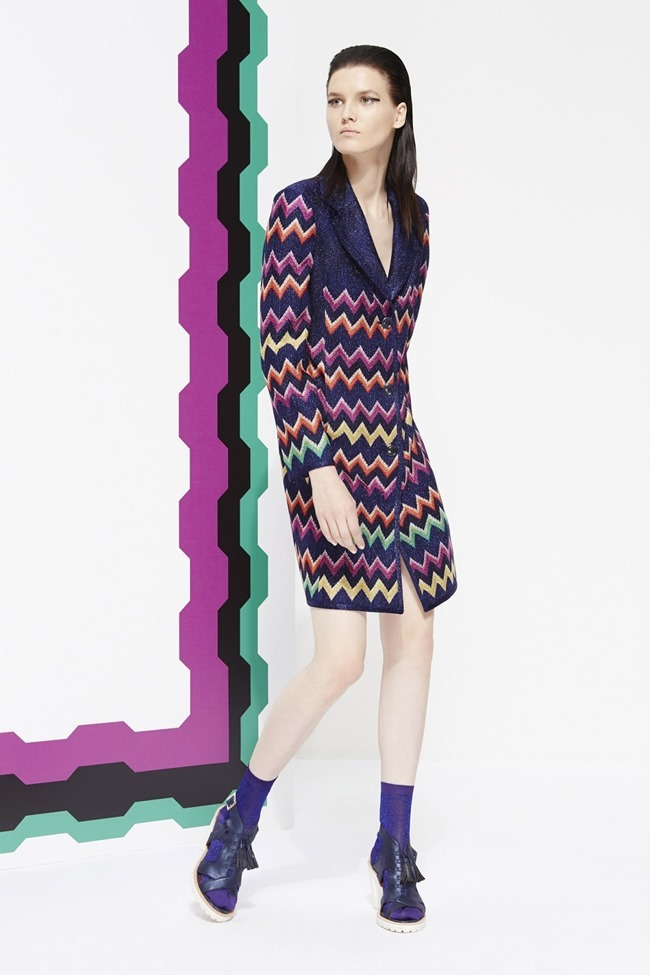 COLLECTION Katlin Aas for Missoni Resort 2015. www.imageamplified.com, Image Amplified (15)