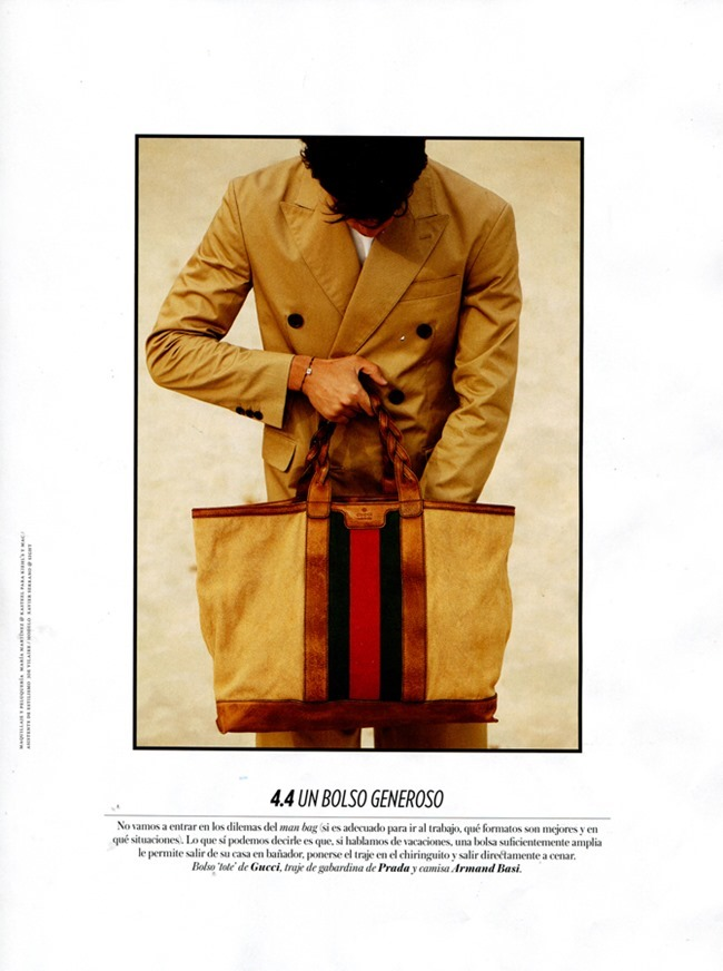ICON MAGAZINE Xavier Serrano by Nacho Alegre. June 2014, www.imageamplified.com, Image Amplified (3)