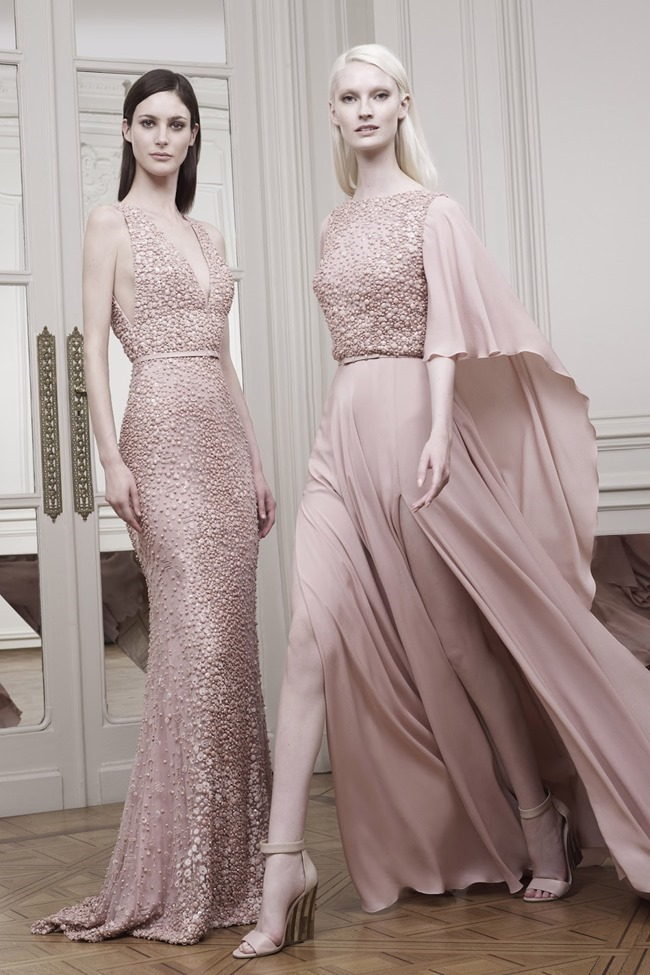 COLLECTION Elie Saab Resort 2015. www.imageamplified.com, Image Amplified (18)