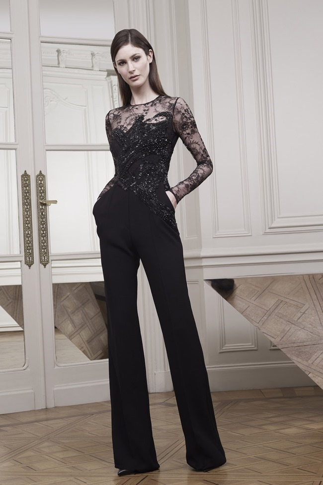 COLLECTION Elie Saab Resort 2015. www.imageamplified.com, Image Amplified (25)
