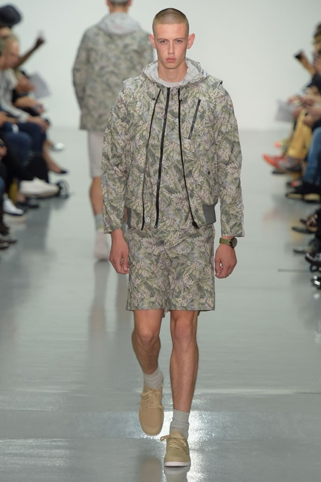 LONDON COLLECTIONS MEN Christopher Raeburn Spring 2015. www.imageamplified.com, Image Amplified (9)