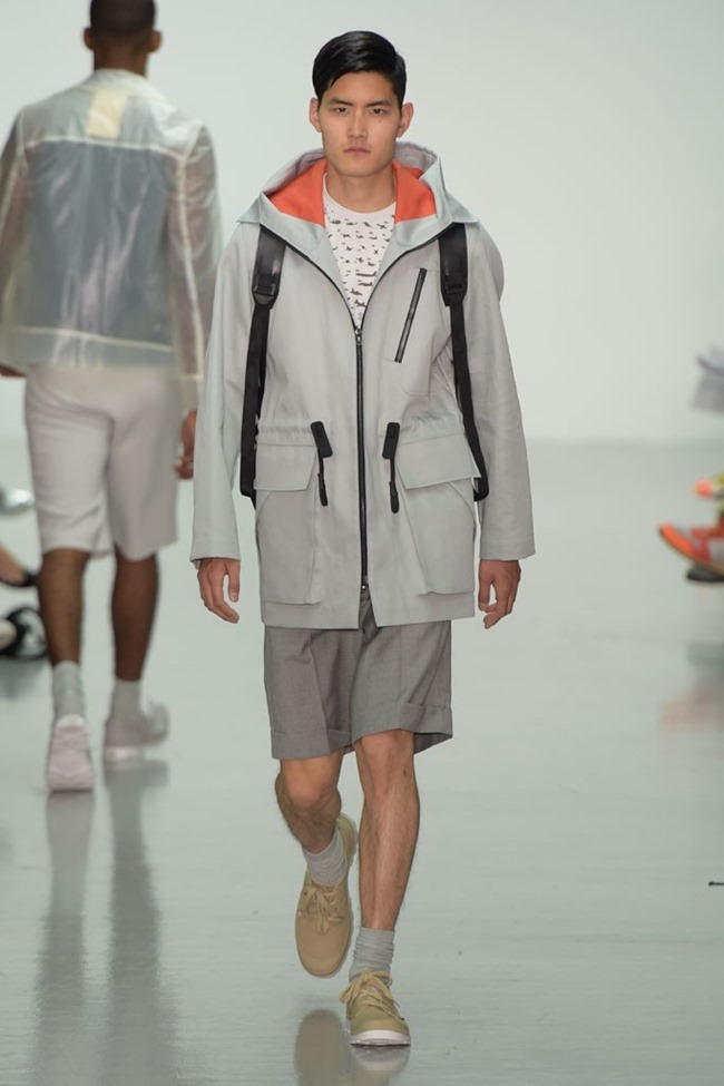 LONDON COLLECTIONS MEN Christopher Raeburn Spring 2015. www.imageamplified.com, Image Amplified (15)