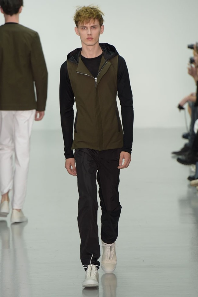 LONDON COLLECTIONS MEN Lee Roach Spring 2015. www.imageamplified.com, Image Amplified (10)