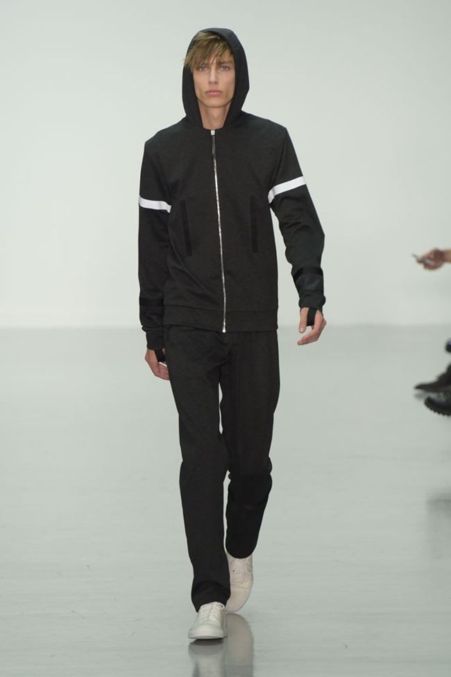 LONDON COLLECTIONS MEN Lee Roach Spring 2015. www.imageamplified.com, Image Amplified (16)