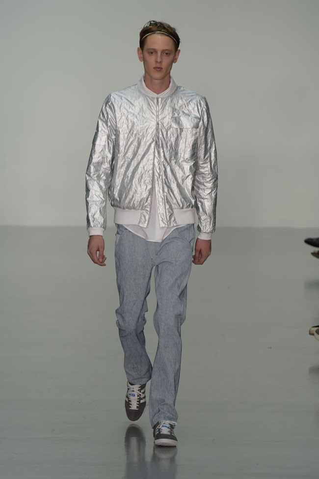 LONDON COLLECTIONS MEN Richard Nicoll Spring 2015. www.imageamplified.com, Image Amplified (18)