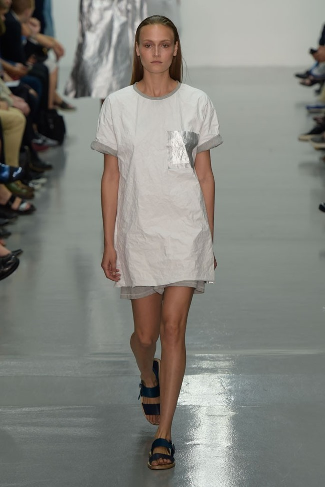 LONDON COLLECTIONS MEN Richard Nicoll Spring 2015. www.imageamplified.com, Image Amplified (20)