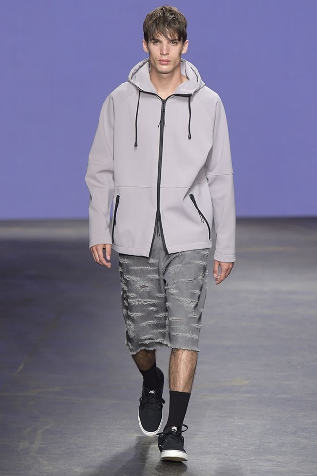LONDON COLLECTIONS MEN MAN Spring 2015. www.imageamplified.com, Image Amplified (7)