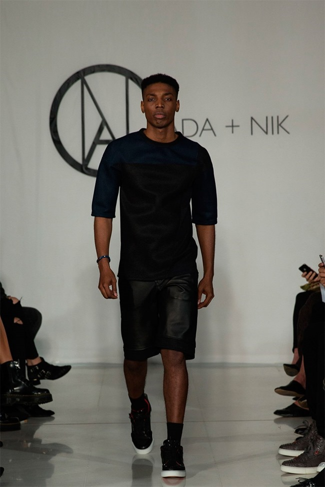 LONDON COLLECTIONS MEN Ada   Nik Spring 2015. www.imageamplified.com, Image Amplified (5)