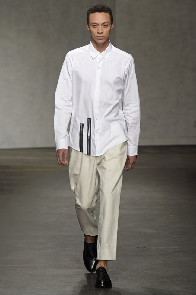 LONDON COLLECTIONS MEN Casely-Hayford Spring 2015. www.imageamplified.com, Image Amplified (10)