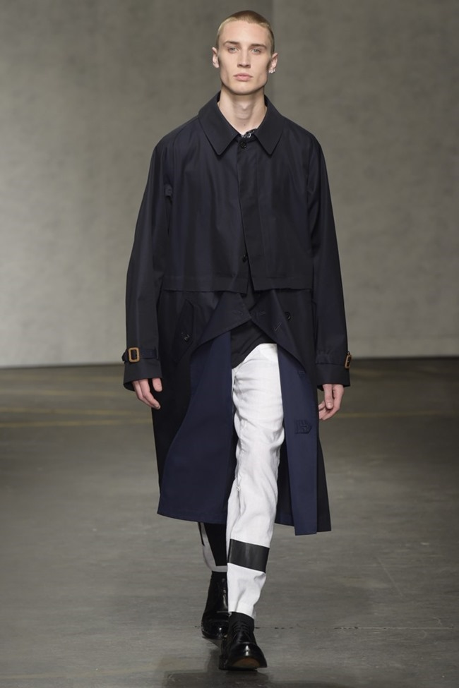 LONDON COLLECTIONS MEN Casely-Hayford Spring 2015. www.imageamplified.com, Image Amplified (29)