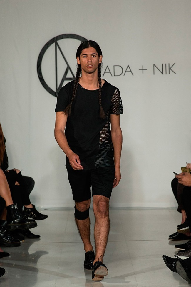 LONDON COLLECTIONS MEN Ada   Nik Spring 2015. www.imageamplified.com, Image Amplified (13)