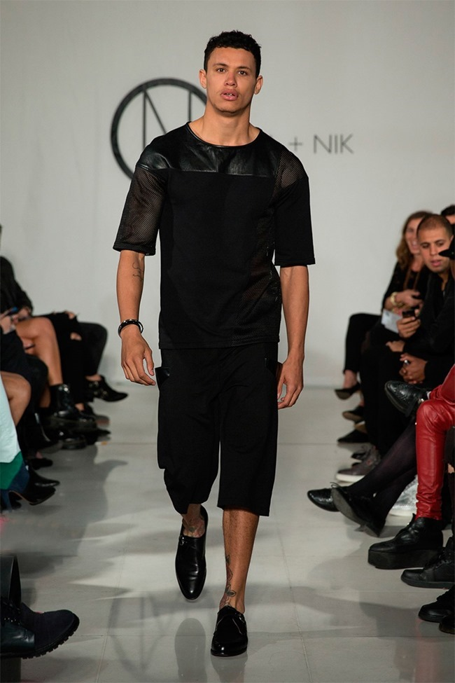 LONDON COLLECTIONS MEN Ada   Nik Spring 2015. www.imageamplified.com, Image Amplified (22)