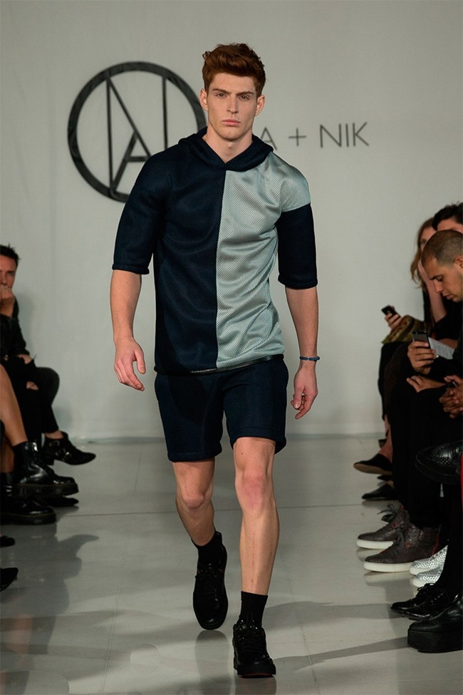 LONDON COLLECTIONS MEN Ada   Nik Spring 2015. www.imageamplified.com, Image Amplified (30)