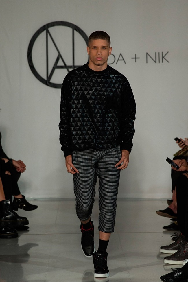 LONDON COLLECTIONS MEN Ada   Nik Spring 2015. www.imageamplified.com, Image Amplified (2)